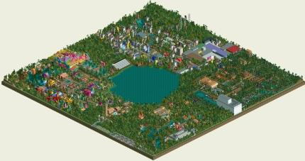 SMIOAUK_Map.jpg