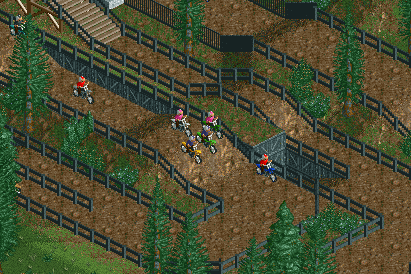 The_OpenRCT2_Group_Park_7_2018-01-27_13-