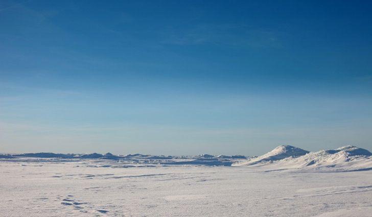 antarctic-desert.jpg