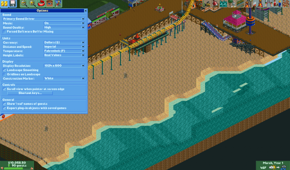 RCT2.png