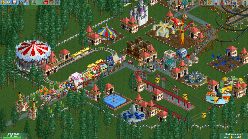 Forest Frontiers 2016-10-18 07-10-22.png