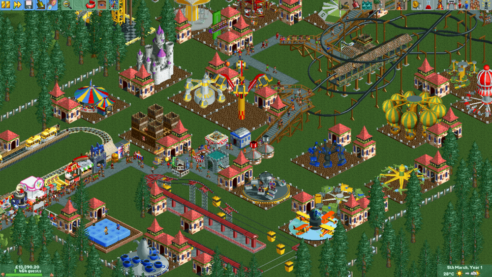 Forest Frontiers 2016-10-18 07-10-15.png