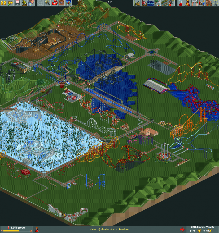 Brian County Park 2016-11-25 22-16-54.png