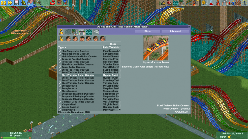 Cliffside Canyon (incomplete) (inventions list working screenshot).png