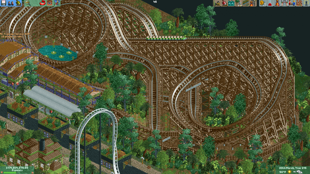 TP - World of Adventure 2016-12-14 17-45-22.png