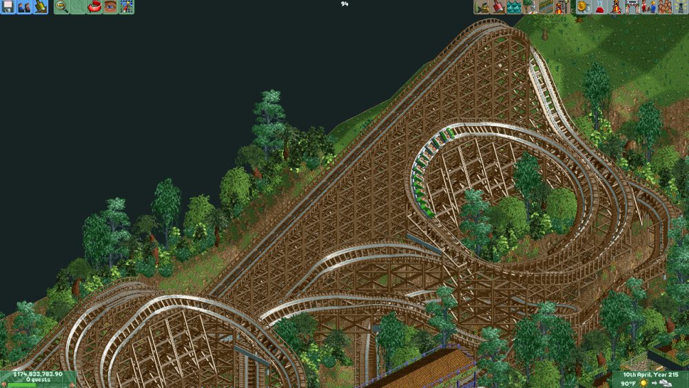 TP - World of Adventure 2016-12-14 17-49-31.png