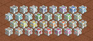2017-01-31 21_46_07-OpenRCT2.png