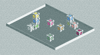 2017-01-31 22_09_15-OpenRCT2.png