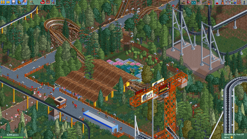 The OpenRCT2 Group Park 5 2017-03-11 15-41-54.png