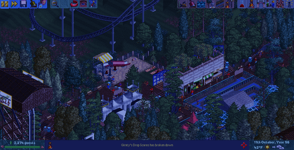 58e5e2482497f_TheOpenRCT2GroupPark52017-04-0521-50-47.png.0e294132e8e3a616df732830e15f9be1.png