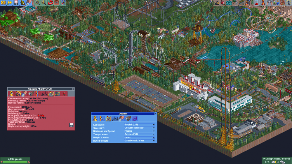 The OpenRCT2 Group Park 5 2017-04-13 18-34-54.png