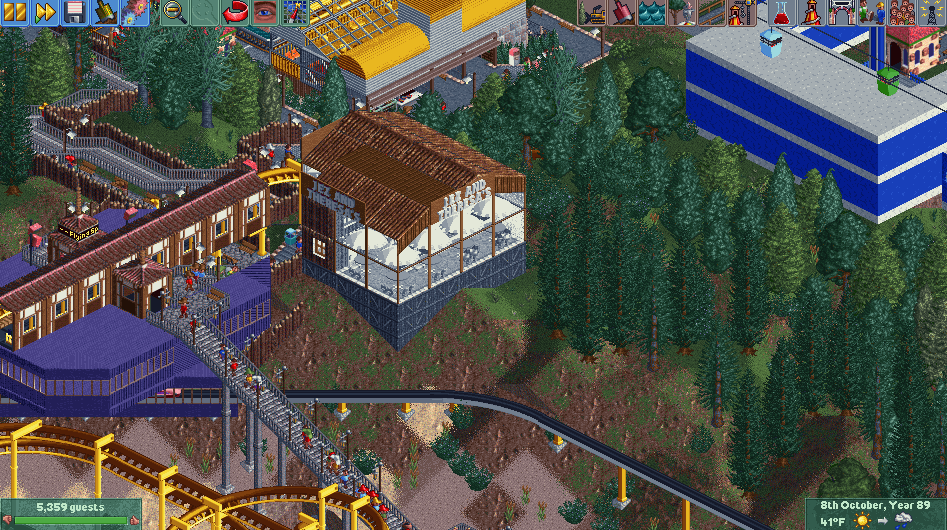 58f947385f6e5_TheOpenRCT2GroupPark52017-04-2016-24-34.png.b3e8cdf43a0b7c01e566077265d513eb.png
