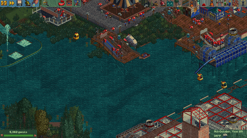 58f9473a84f5a_TheOpenRCT2GroupPark52017-04-2016-24-52.png.f32d406071fa634f4a6805b1da2c0890.png