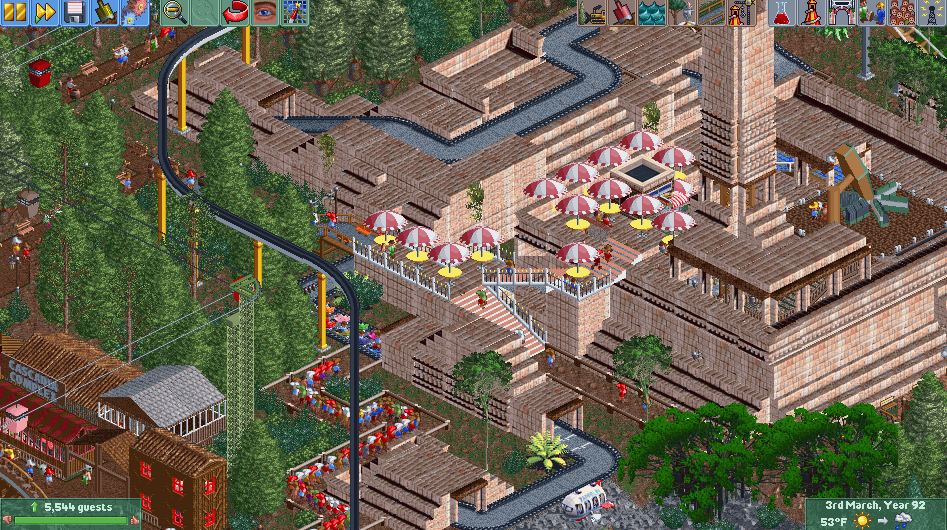 58f96d14b6f4c_TheOpenRCT2GroupPark52017-04-2019-21-41.png.73592fa54e735795db7a73bd8b1ac458.png
