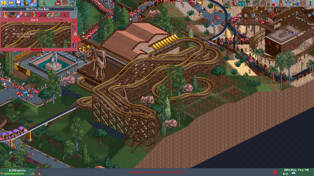 The OpenRCT2 Group Park 5 2017-05-12 05-29-08.png
