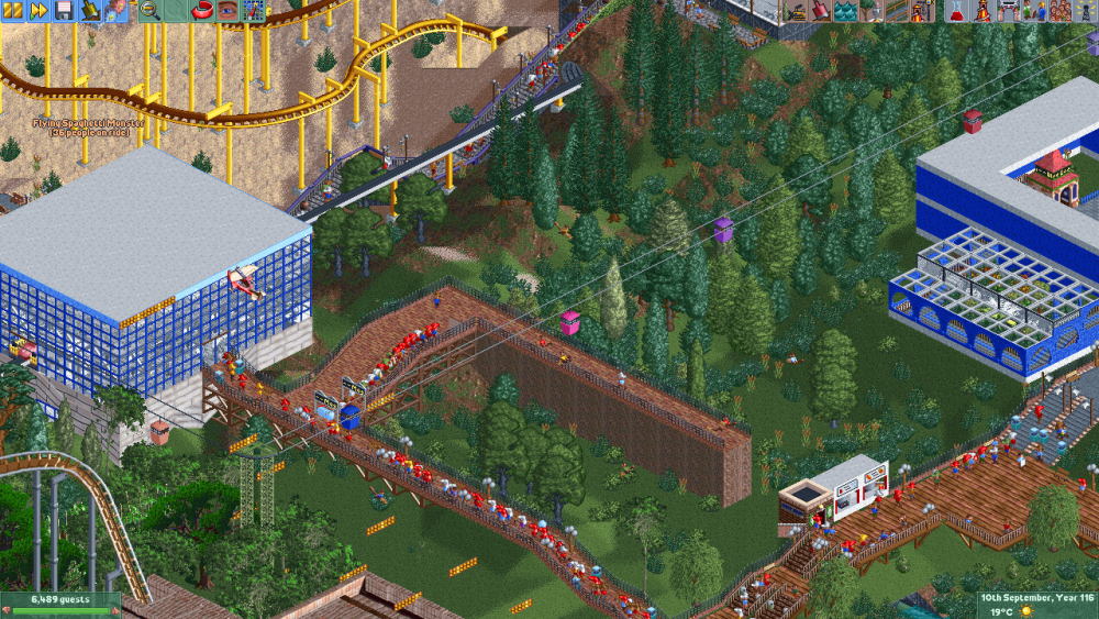 The OpenRCT2 Group Park 5 2017-05-12 05-52-58.png