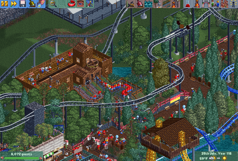 5916876d52716_TheOpenRCT2GroupPark52017-05-1221-08-04.png.62ee84e94bb710df0c05ae7b8e619db9.png
