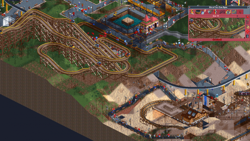 5921768a2acde_TheOpenRCT2GroupPark52017-05-2113-13-19.thumb.png.48a28d25f2d447bc6427baed170c606a.png