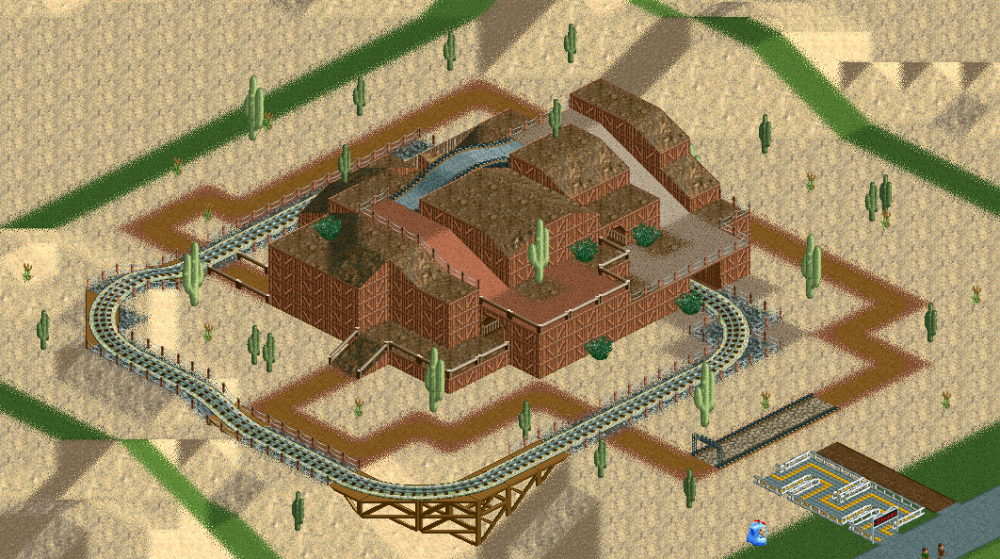 2017-05-25 12_17_04-OpenRCT2.png