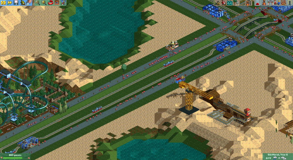 The OpenRCT2 Group Park 6 2017-05-29 00-22-56.png