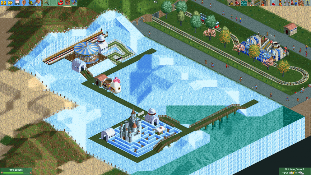 The OpenRCT2 Group Park 6 2017-05-29 22-52-43.png