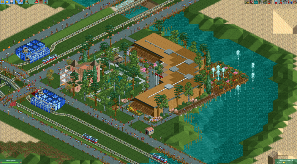 The OpenRCT2 Group Park 6 2017-05-31 13-33-46.png