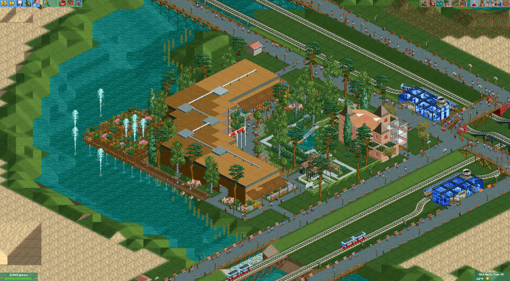 The OpenRCT2 Group Park 6 2017-05-31 13-33-58.png