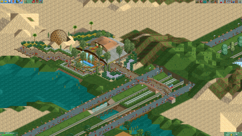 The OpenRCT2 Group Park 6 2017-06-02 00-35-59.png