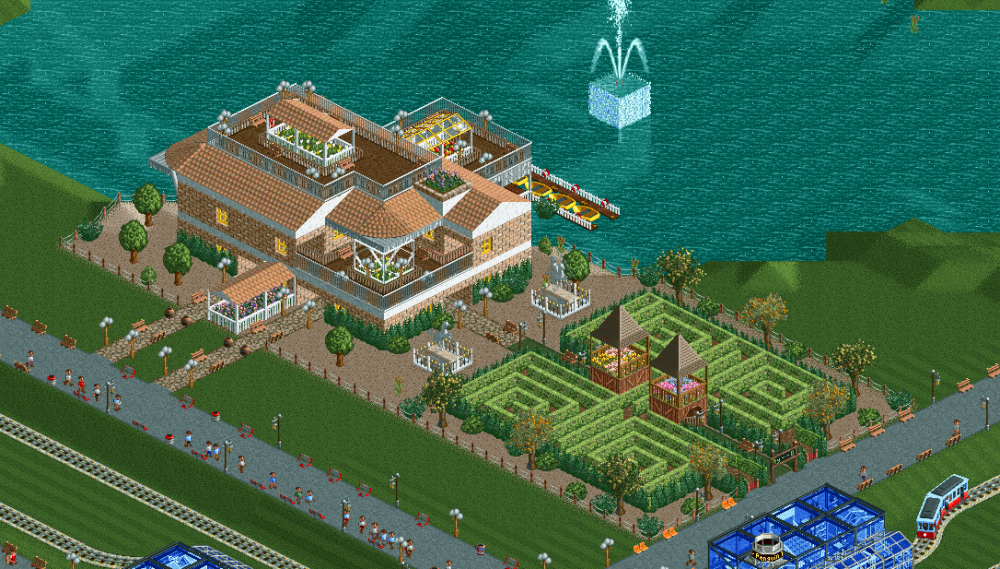 5936fbab088e9_2017-06-0620_56_55-OpenRCT2.thumb.png.90a6a80b69cd32b0ab0554f4bf3b2a22.png