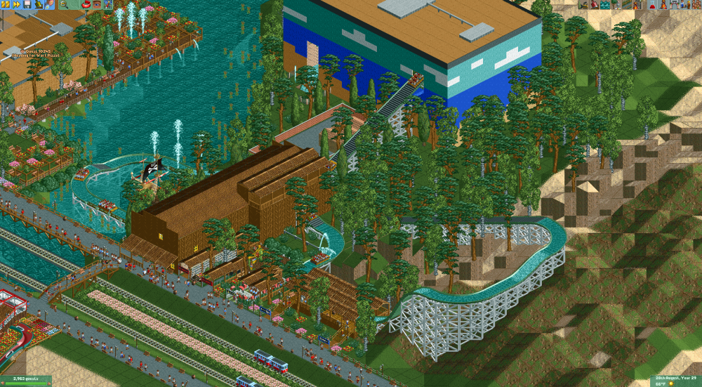 The OpenRCT2 Group Park 6 2017-06-12 09-32-48.png
