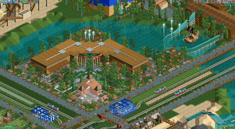 The OpenRCT2 Group Park 6 2017-06-12 09-34-24.png