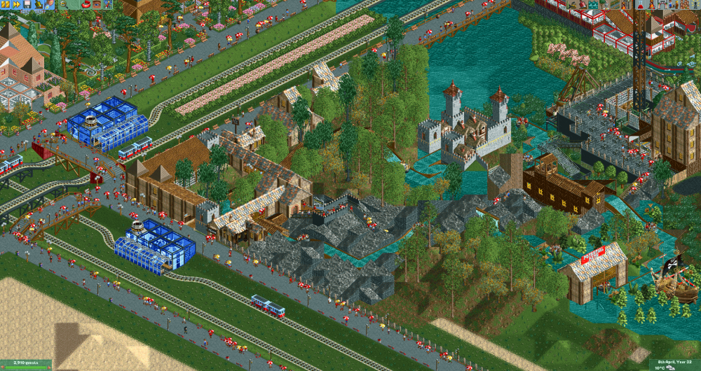 The OpenRCT2 Group Park 6 2017-06-16 16-55-38.png
