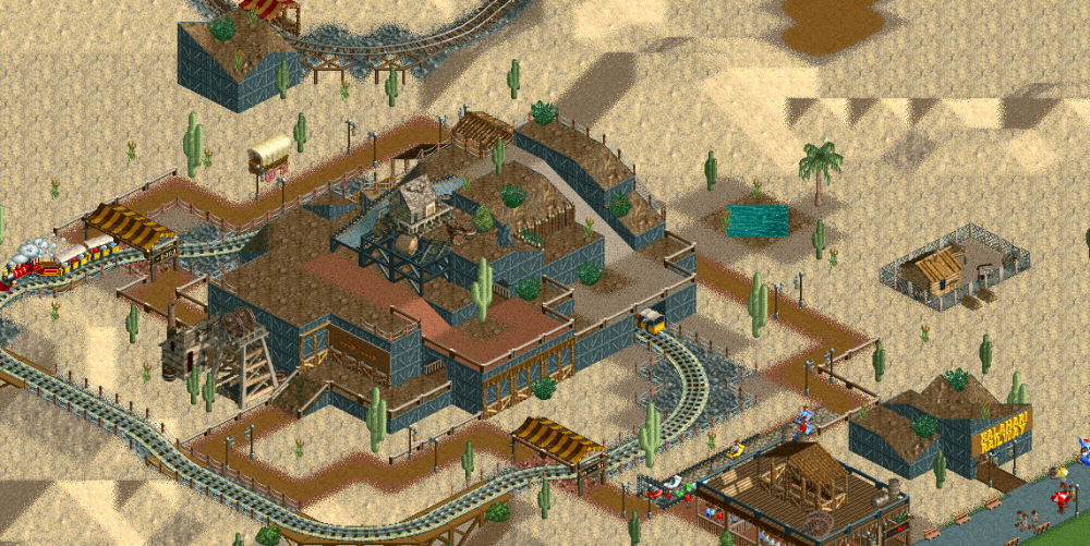 2017-06-17 13_50_11-OpenRCT2.png