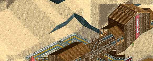 2017-06-17 13_51_05-OpenRCT2.png