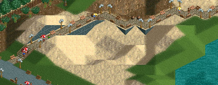 2017-06-17 13_51_14-OpenRCT2.png