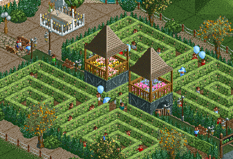2017-06-17 13_52_33-OpenRCT2.png