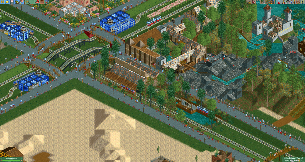 The OpenRCT2 Group Park 6 2017-06-24 22-24-52.png