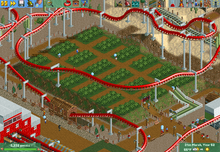 59549917295e5_TheOpenRCT2GroupPark62017-06-2822-29-25.png.35cfe83e3b021509dc396fe8cf7dfcc5.png