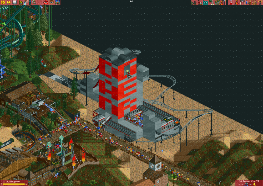 597a3b23c2322_TheOpenRCT2GroupPark62017-07-2721-03-35.thumb.png.10fcc5925ace0e945951b8775c01ecee.png