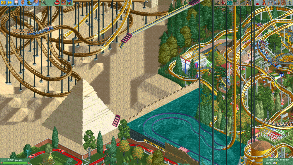 The OpenRCT2 Group Park 6 2017-08-04 15-10-07.png