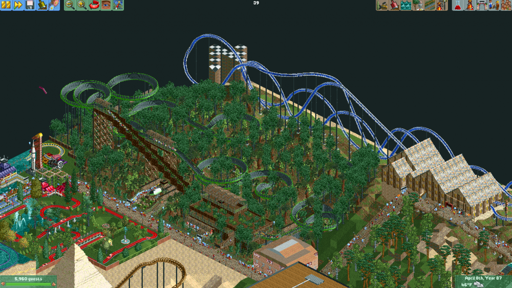 The OpenRCT2 Group Park 6 2017-08-12 11-19-31.png