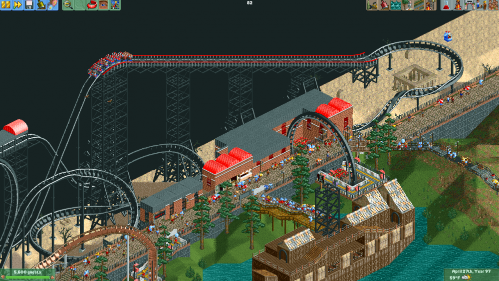 The OpenRCT2 Group Park 6 2017-08-18 18-10-03.png