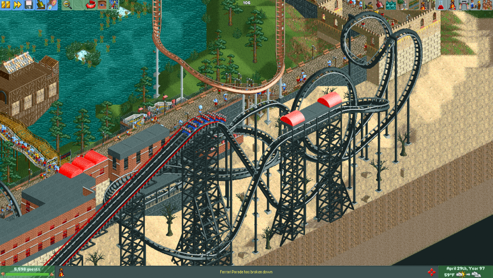 The OpenRCT2 Group Park 6 2017-08-18 18-10-31.png