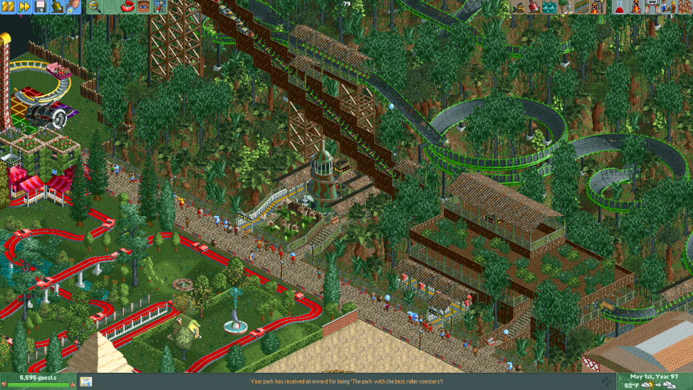 The OpenRCT2 Group Park 6 2017-08-18 18-10-53.png