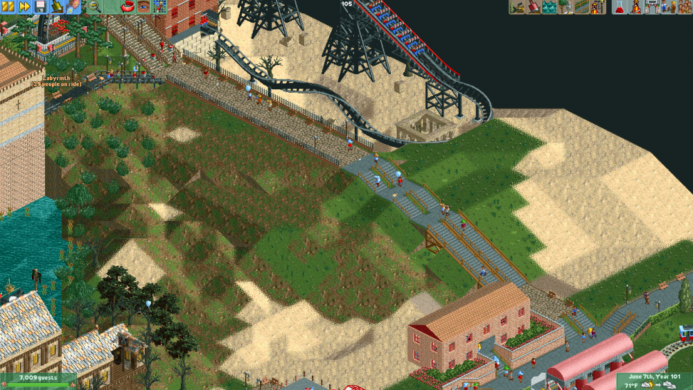 The OpenRCT2 Group Park 6 2017-08-24 20-53-25.png