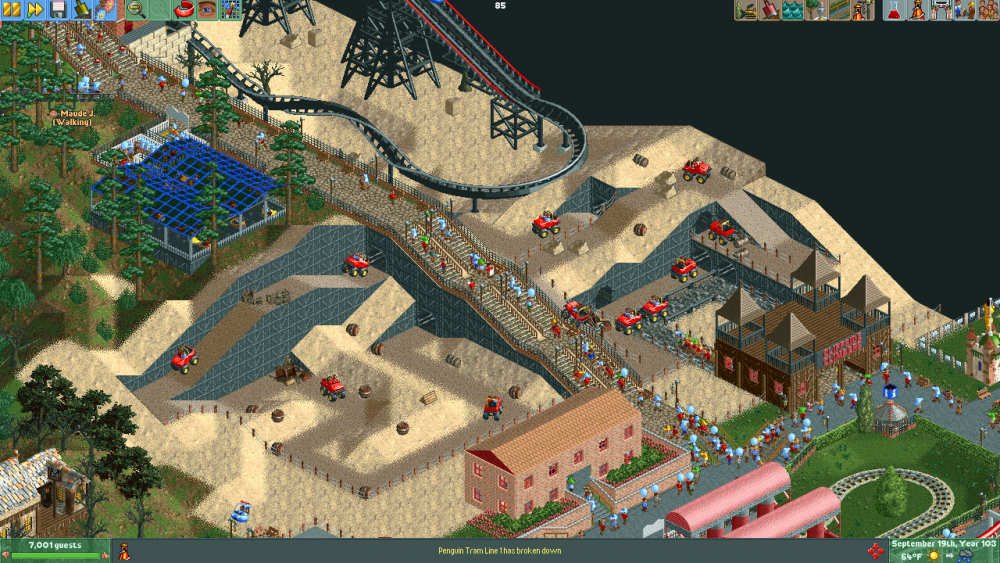 The OpenRCT2 Group Park 6 2017-08-25 18-55-28.png