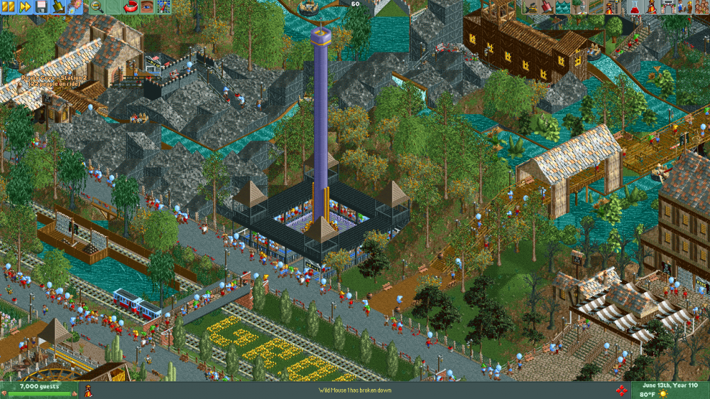 The OpenRCT2 Group Park 6 2017-08-31 19-23-46.png