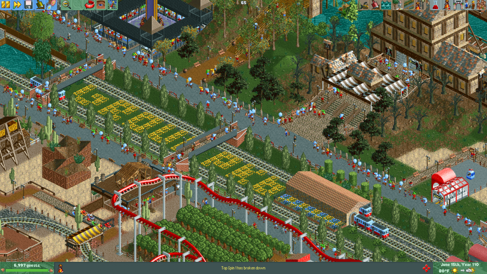 The OpenRCT2 Group Park 6 2017-08-31 19-24-15.png