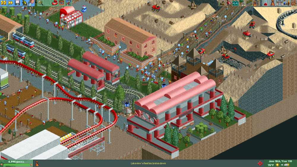 The OpenRCT2 Group Park 6 2017-08-31 19-24-30.png