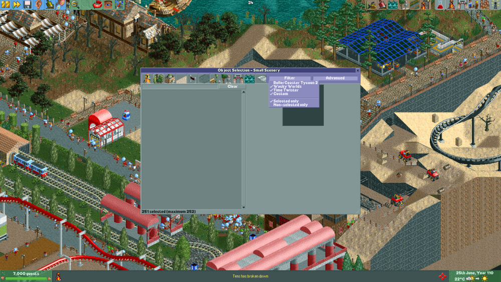 The OpenRCT2 Group Park 6 2017-09-03 13-09-11.png